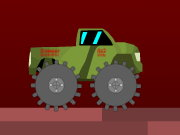 Thumbnail for Demonic Truck