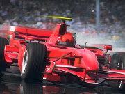 Thumbnail for F1 Pitstop Challenge