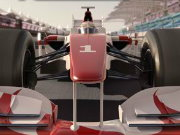 Thumbnail for Formula Races 2012
