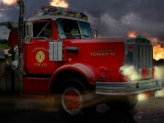 Thumbnail for Heavy Firefighter
