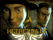 Thumbnail for Hetherdale