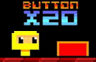 Thumbnail for ButtonX20