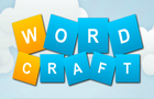 Thumbnail for Wordcraft