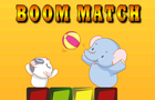 Thumbnail for Boom Match