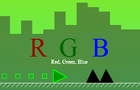 Thumbnail for RGB