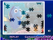 Thumbnail for Finding Dory Sort My Jigsaw