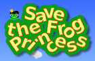 Thumbnail for Save the Frog Princess