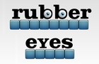 Thumbnail for Rubber Eyes