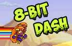 Thumbnail for 8 Bit Dash