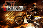 Thumbnail for Dirt Race 3D
