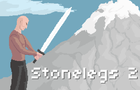 Thumbnail for Stonelegs 2