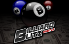 Thumbnail for Billiard Blitz Hustle