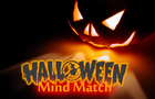 Thumbnail for Halloween Mind Match