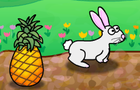 Thumbnail for Pineapple Hare Race