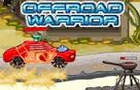 Thumbnail for Offroad Warrior
