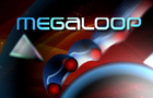 Thumbnail for Megaloop