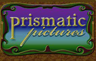 Thumbnail for Prismatic Pictures