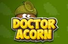 Thumbnail for Doctor Acorn