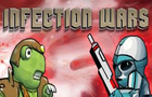 Thumbnail for Infection Wars