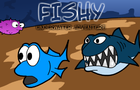 Thumbnail for Fishy UnderwaterAdventure