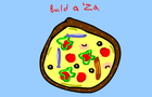 Thumbnail for Build a Za