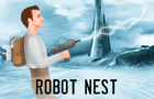 Thumbnail for Robot Nest