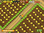 Thumbnail for Farm Parking