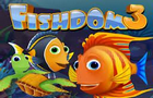 Thumbnail for Fishdom 3