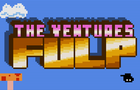Thumbnail for The Ventures Fulp