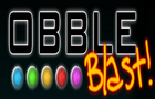 Thumbnail for Obble Blast