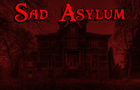 Thumbnail for Sad Asylum