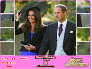 Thumbnail for Royal wedding 2nd anniversary