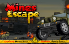 Thumbnail for Mines Escape