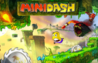 Thumbnail for Mini Dash
