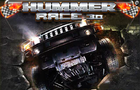 Thumbnail for Hummer Race 3D