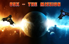 Thumbnail for 09X The Mission