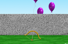 Thumbnail for Exploding Balloons