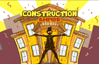 Thumbnail for Construction Empire