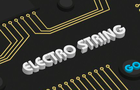 Thumbnail for Electro String