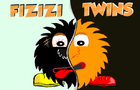 Thumbnail for Fizizi Twins