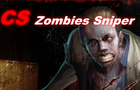 Thumbnail for CS Zombies sniper