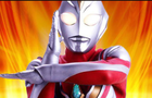 Thumbnail for King of Ultraman invincib