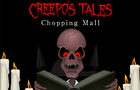 Thumbnail for Creepos Tales