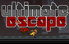 Thumbnail for Ultimate Escape