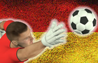 Thumbnail for Goalkeeper Premier Spain