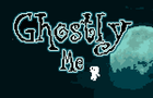 Thumbnail for Ghostly Me