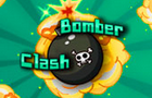 Thumbnail for Bomber Clash