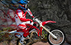 Thumbnail for Motocross Madness