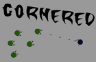 Thumbnail for Cornered