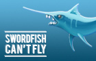 Thumbnail for Swordfish Cant Fly